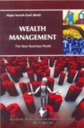 Wealth Management Book PDF