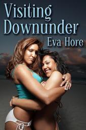 Visiting Downunder