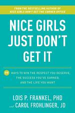 Nice Girls Just Don't Get It