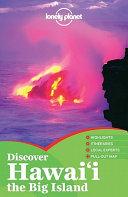 Discover Hawaii the Big Island