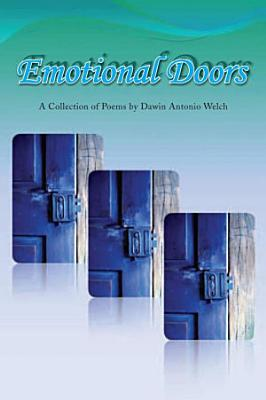 Emotional Doors PDF