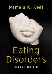 Eating Disorders: Edition 2
