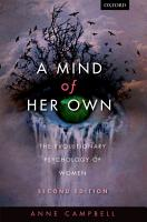 A Mind Of Her Own PDF