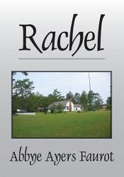 Rachel Book PDF