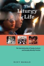 The Liturgy of Life