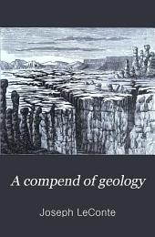 A Compend of Geology