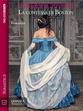 La contessa di Boston