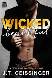 Wicked Beautiful
