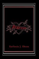 Regress Book PDF
