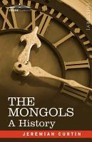 The Mongols PDF