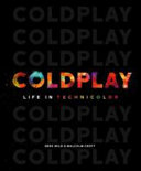 Coldplay: Life in Technicolor