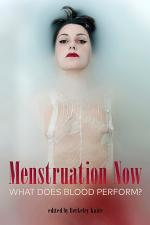 Menstration Now What Does Blood Perform?