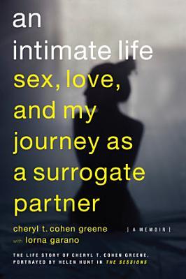 An Intimate Life PDF