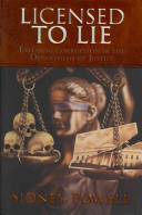 Download Licensed to Lie Book