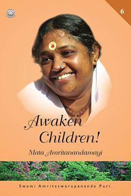 Awaken Children Vol  6