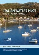 Italian Waters Pilot