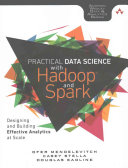 Practical Data Science with Hadoop and Spark PDF