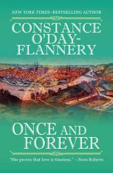 Once And Forever Book PDF