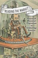 Reading the Market PDF