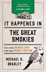 It Happened in the Great Smokies