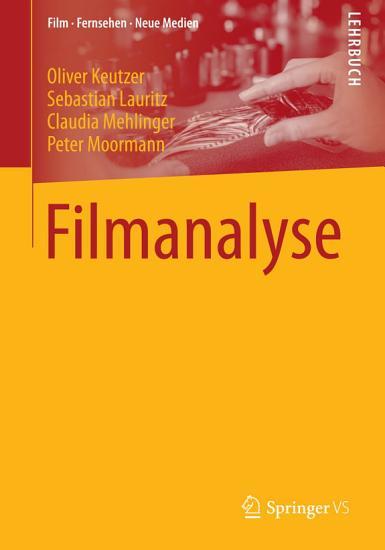 Filmanalyse PDF