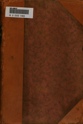 Senate Journal of the Legislature of the State of Washington
