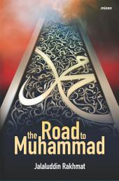 The Road to Muhammad