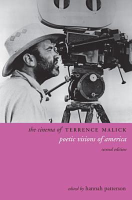 The Cinema of Terrence Malick PDF