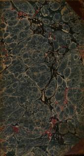 Dictionnaire des sciences médicales: Biographie médicale, Volume4
