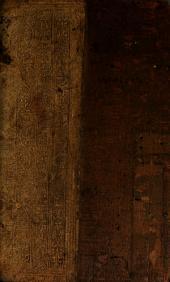 Simplicium medicamentorum reique medicae libri VIII