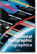 National Geographic infographics (IEP). Ediz. italiana, spagnola e portoghese