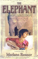 The Elephant in My Living Room PDF