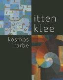 Itten  Klee PDF