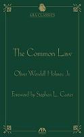The Common Law PDF