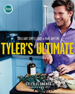 Tyler s Ultimate
