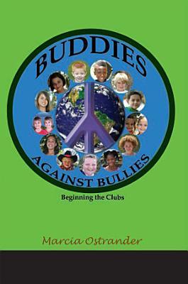 Buddies Against Bullies PDF