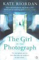 The Girl in the Photograph PDF