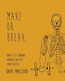 Make Or Break PDF