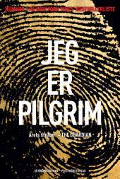 Jeg er pilgrim