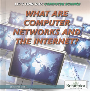 What Are Computer Networks and the Internet  PDF