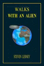 Walks with an alien [ English version ]