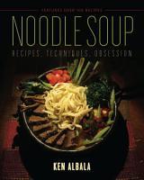 Noodle Soup PDF