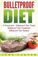 Bulletproof Diet PDF