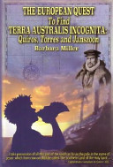 The European Quest to Find Terra Australis Incognita PDF