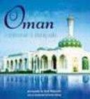 The Heritage of Oman PDF