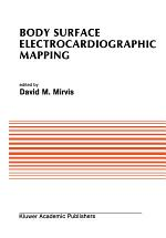 Body Surface Electrocardiographic Mapping