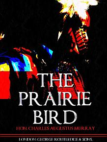 The Prairie Bird PDF