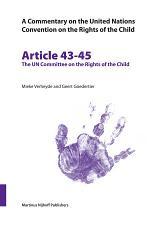 Articles 43-45