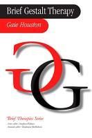 Brief Gestalt Therapy PDF