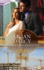 Pregnant and Protected